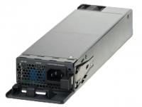 Блок питания Cisco PWR-C1-715WAC=