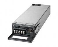 Блок питания Cisco PWR-C1-440WDC=